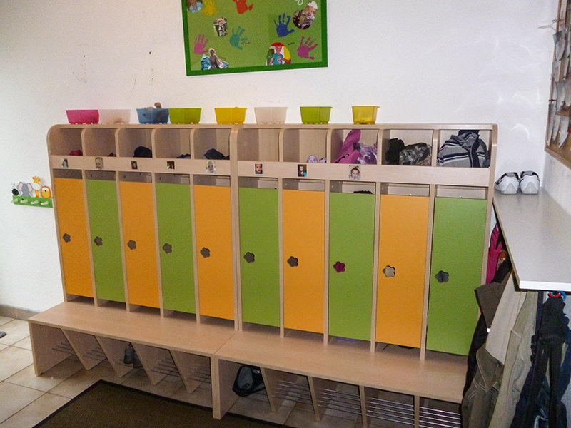 r umlichkeiten in unserer kindertagespflege tagesmutter tagesvater in r srath. Black Bedroom Furniture Sets. Home Design Ideas